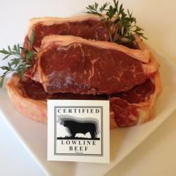 Wanamara Beef