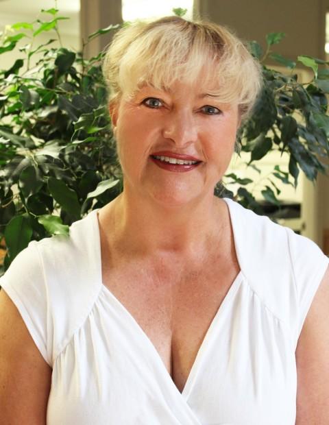 Carole Johns