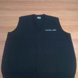 Show Vest